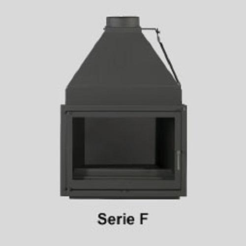 Hogar Ferlux serie F.