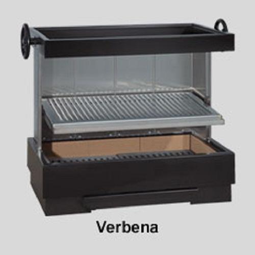 Modelo Ferlux Verbena.