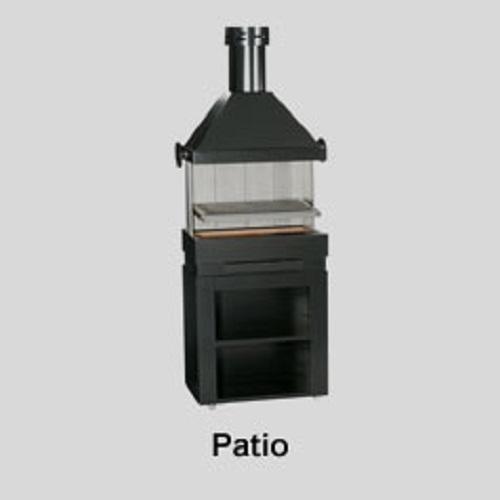 Modelo ferlux Patio.