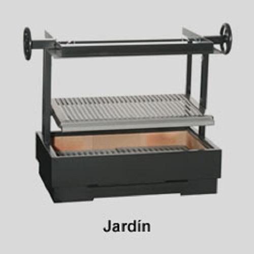 Modelo Ferlux Jardin.